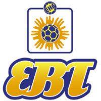 EBT Masters Finals 2009