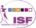 Logo Campeonato Mundial Escolar de Andebol 2010