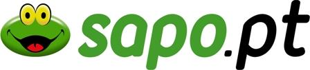 Logo Sapo
