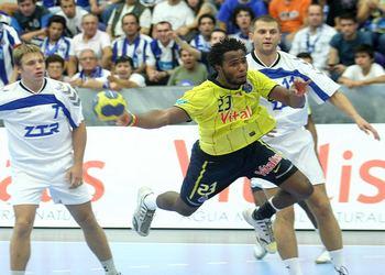 Wilson Davyes (FC Porto)