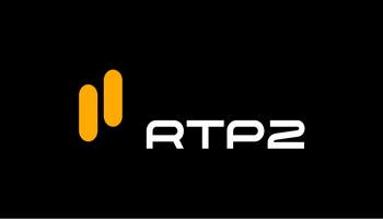 Logo RTP2