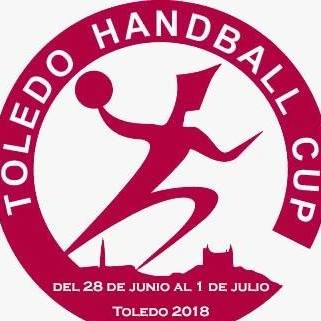 Toledo Handball Cup 2019
