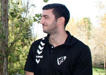 Ricardo Candeias - seleção nacional
