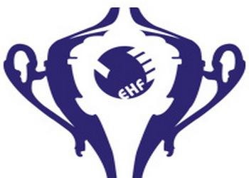 Logo EHF