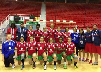 CPLP 2014 - Juniores C (Fem)
