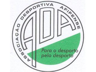 Logo AD Afifense