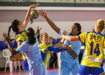 ASS Assomada : Madeira Sad - Campeonato 1ª Divisão Feminina