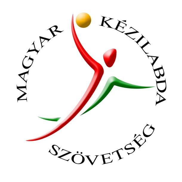 Logo Federação Hungria