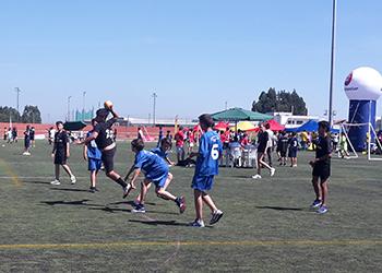 Taça CNID 2016/2017