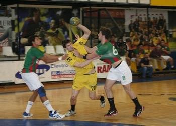 Next21 - Nuno Rebelo (ABC de Braga)