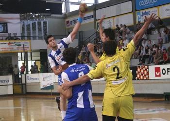 Next 21 - ABC de Braga-FC Porto - Portal