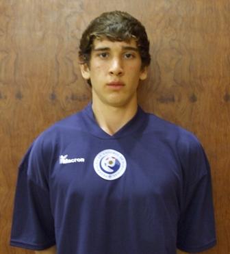 Belmiro Alves