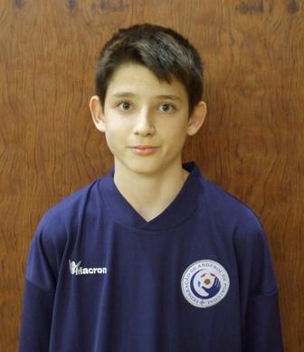 Diogo Sequeira
