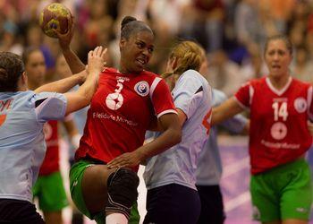 Portugal : Turquia - qualificação Campeonato da Europa Sérvia 2013