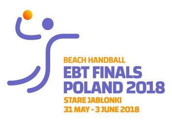 Logo EBT 2018