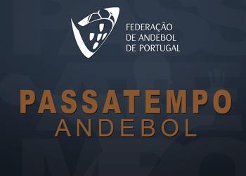 Logo Passatempo