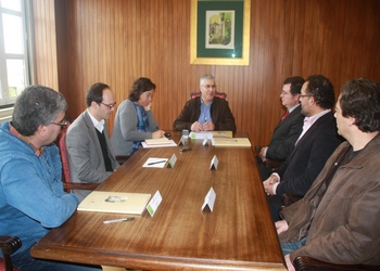 Assinatura protocolo FAP-Câmara de Tábua 1