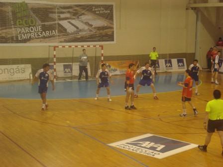 Torneio das 4 Nações: Espanha - França