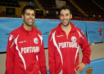 Ricardo Moreira e Carlos Carneiro - Sevilha - Out.2012.jpg