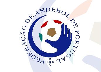 Logo FAP com fundo
