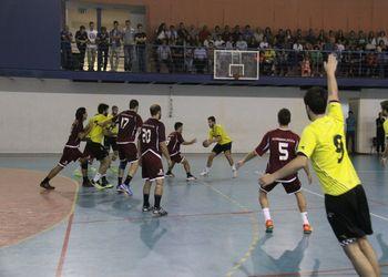 Boavista FC : S. Paio Oleiros - Campeonato Nacional 2ª Divisão Seniores Masculinos - foto: António Oliveira