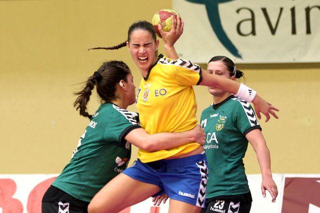 Madeira Sad - Col. João Barros -  Taça de Portugal 2012/13 - foto: A Bola