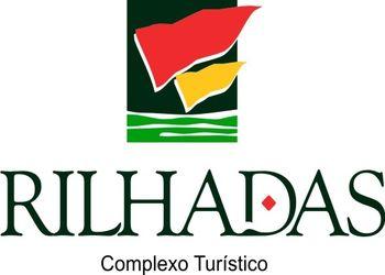 Logo Rilhadas