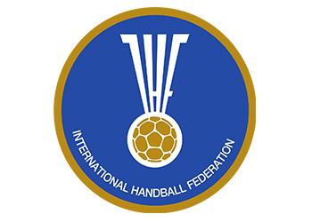 Logo IHF