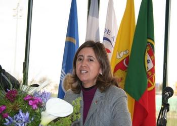 Conferência de Imprensa jogo Portugal-Bósnia - 3
