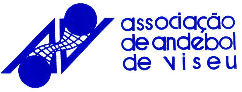 logo AA Viseu