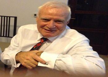 Mircea Costache II