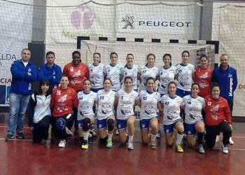 Jac-Alcanena 2014-2015