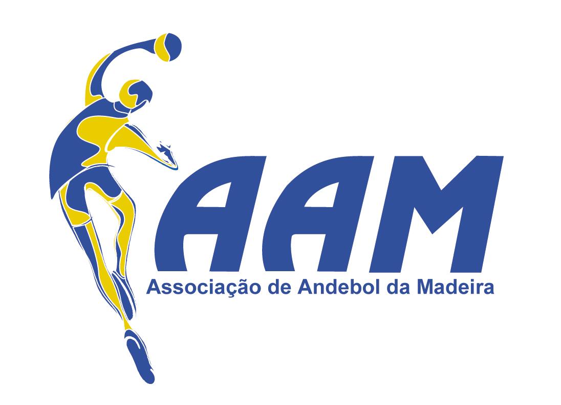 Logo - AAM