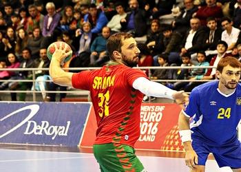 Pedro Spínola - seleção - Portugal-Ucrania - Maio2015 (foto Carolina Fontes)