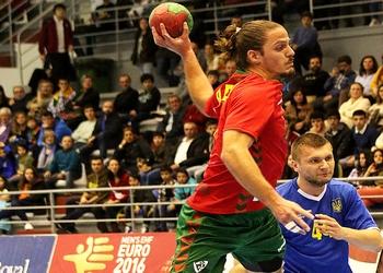António Areia - seleção - Portugal-Ucrânia - Maio2015 (foto Carolina Fontes)