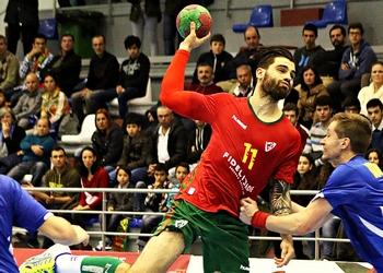 Nuno Grilo - seleção - Portugal-Ucrânia-Maio 2015 (foto Carolina Fontes)