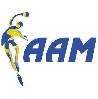 Logo AA Madeira