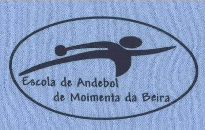 Logo EPA Moimenta da Beira