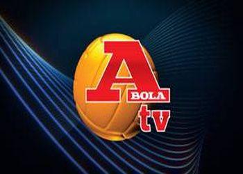 Logo A Bola TV