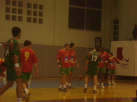 Portugal - Bulgária
