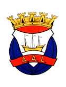 AA Lisboa