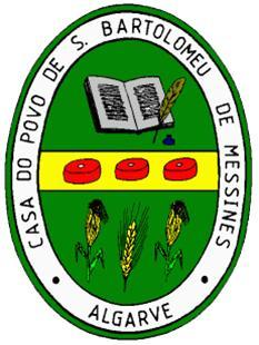 Logo CPSB Messines