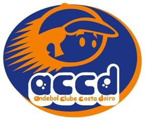Logo Costa Doiro