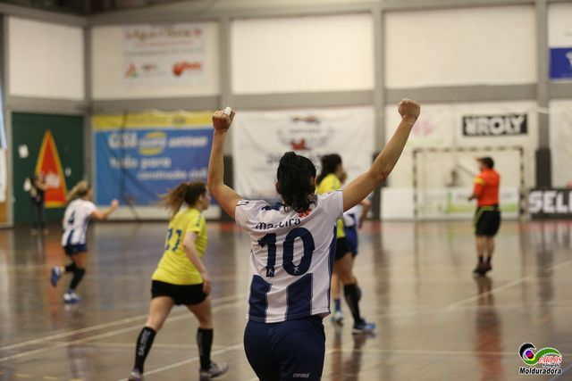 CS Madeira : Colégio de Gaia/ Toyota - final Taça de Portugal Multicare Seniores Femininos 2015/2016 - Sara Gonçalves