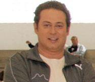 José Boavida - Prof. Manuel Gameiro nos Morangos com Açúcar