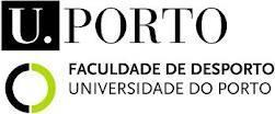 Logo FADEUP