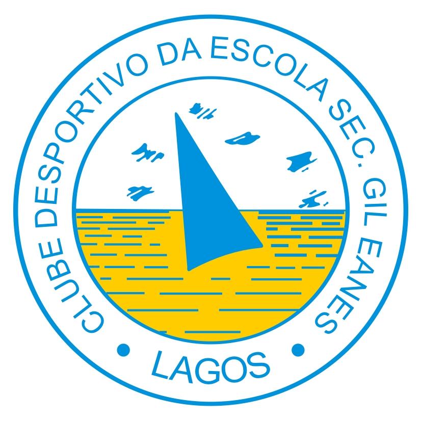 Logo Gil Eanes