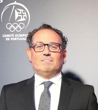 Mário Bernardes