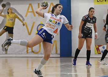 Alavarium Love Tiles : Colégio de Gaia - Campeonato 1ª Divisãi Feminina - Foto: PhotoReport.In