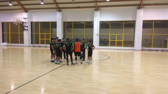 Curso de Treinadores EHF Pro Master Coach - Turma 2